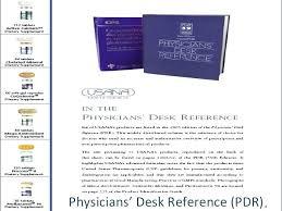 physicians desk reference pdf free download physician desk reference physicians desk reference physicians desk