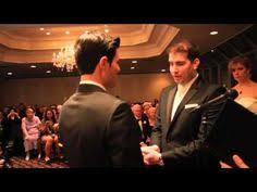 Videographer Nyc Kali Tyler Nyc U0026 Destination Wedding Videographers Wedding
