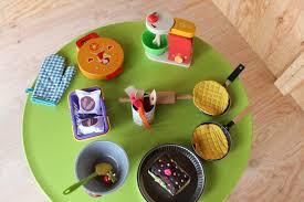 cuisine eggersmann avis aviva cuisine lyon beau cuisine alno avis awesome emejing cuisine