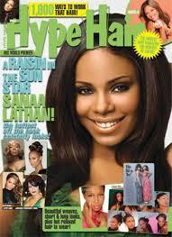 hype hair magazine photo gallery hype hair amazon com magazines