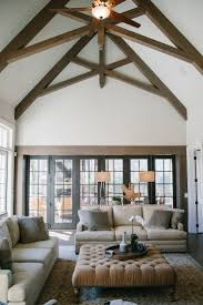Cindy Crawford Home Decor Decor Rooms To Go Cindy Crawford For Classy Living Room Design