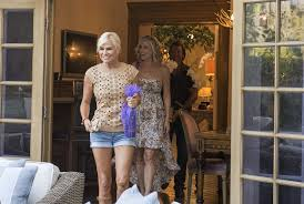 who dors yolanda fosters clothing style and life secrets from real housewife yolanda foster the