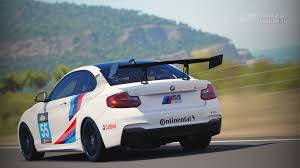 widebody cars forza horizon 3 race dewtune forza horizon 3 liveries new 599xx track day