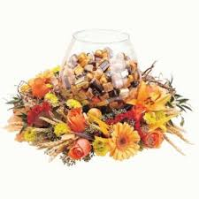 edible bouquet edible bouquet centerpieces wedding toast