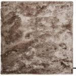 benuta tappeti tappeto pelo lungo tappeti pelo lungo su shopalike it