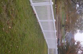 pergola vinyl fencing supplies unique vinyl fence gates