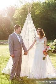 custom wedding dress priscilla costa couture custom wedding dress designer