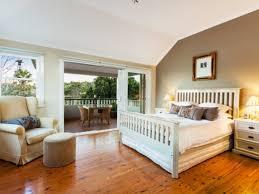 Modern White Queen Bed Bedroom Furniture Twin Bed Headboards Headboard Slats New