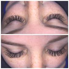 sassy lashes home facebook