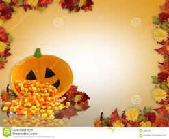 halloween fall background halloween or fall background royalty free illustration