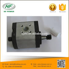 deutz hydraulic pump deutz hydraulic pump suppliers and