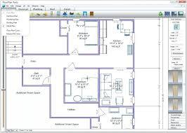 home plan design software mac darts design com various best free floor plan software for mac