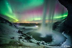 places you can see the northern lights 5 of the best places to see nature s spectacular light show the