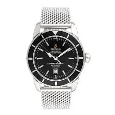 Watch by Certified Pre Owned Watches For Sale Luxury Watches New And