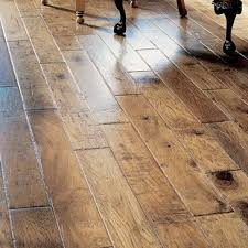 Distressed Engineered Wood Flooring Engineered Hardwood Flooring You Ll Wayfair