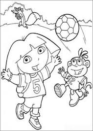 bubble puppy character bubble guppies coloring nick jr