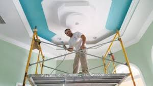 painting companies in orlando orlando painting pros masters touch painting orlando fl