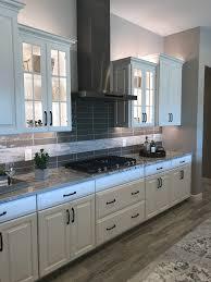 Precision Design Home Remodeling American Construction U0026 Renovation American Construction And