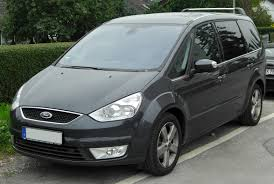 2013 ford galaxy news reviews msrp ratings with amazing images
