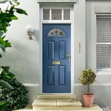 Composite Exterior Doors Composite Doors Exterior Cost To Install Door Front Door