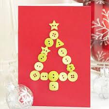 create a christmas card 314 best handmade cards images on handmade cards