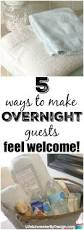 Welcome To Your New Home Gift Ideas Best 25 House Guest Gifts Ideas On Pinterest Guest Basket Home