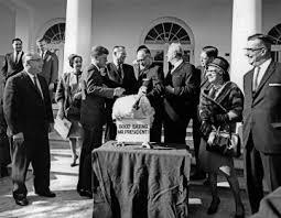 golocalworcester president obama pardons the national turkey