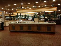 Old Country Buffet Rochester Mn by Www Old Country Buffet Com Horton Grand Theater San Diego