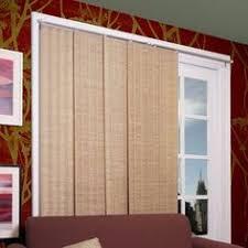 Sliding Door Curtain Finally Decided On My Kitchen Sliding Door Curtains Ikea
