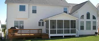 home deck plans deck ideas for mobile homes home design ideas