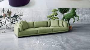 sofa designs decidi info sofa designs on designs modern sofa 6