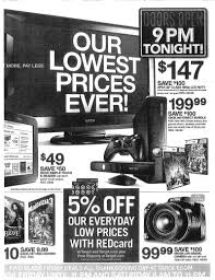 do target do online black friday sale black friday 2012 updated u2013 i beat it first