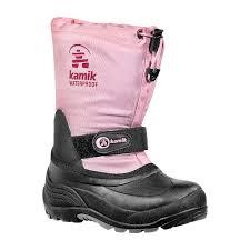 s kamik boots canada kamik s nationplus winter boots mount mercy