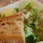 cuisine de bar la cuisine de bar 25 photos 18 reviews fast food 8 rue du