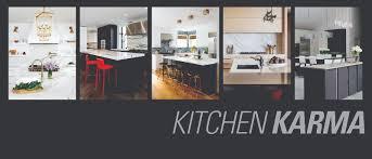 home design magazine extremely creative home design ideas