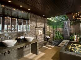 Bali Bathroom Inspiration  Brightpulseus - Bali bathroom design