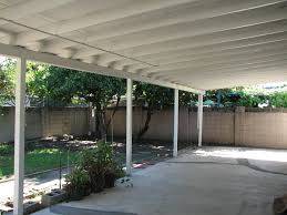 Backyard Patio Cover Ideas by Covered Backyard Patio Ideas Marceladick Com