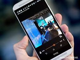 vlc media player for android the vlc update fixes some android 5 0 lollipop issues and