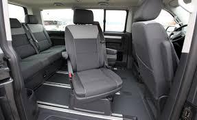 volkswagen van 2016 interior vw multivan technical details history photos on better parts ltd