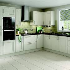 homebase kitchen furniture homebase simply hygena southfield ivory kitchen compare com