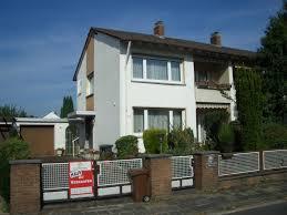 Haus Verkaufen Referenzobjekte Immobilienmakler Maintal Stückenschneider