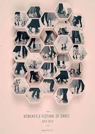45 creative diy photo display wall ideas