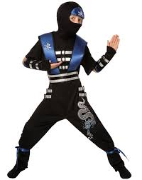 Halloween Costumes Ninjago Popular Halloween Costumes 2014