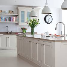 Pendant Kitchen Lights Kitchen Pendant Lighting Interior Decoration With Amazing Look