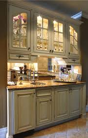 upscale kitchen cabinets upscale kitchen pictures amazing european elegance kitchen