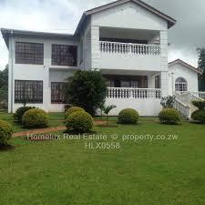 5 bedroom house for sale in enterprise umwinsidale homelux real