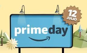 cuando inicia black friday en amazon las 20 mejores ofertas del amazon prime day