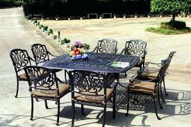 Asian Patio Furniture by Patio Ideas Art Is Art Consignment Ishabby Chic Rustic Iron