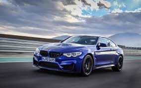 bmw m4 wallpaper 57 bmw m4 hd wallpapers backgrounds wallpaper abyss