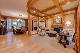 Open Floor Plan Ranch Style Homes Home Designingn Floor Plan Ideas Plans And On Pinterest For